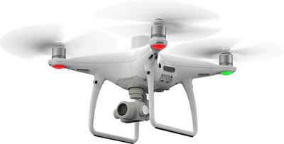 dji »Phantom 4 RTK« Drohne (4K Ultra HD)