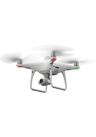 dji »Phantom 4 RTK« Drohne (4K Ultra HD)