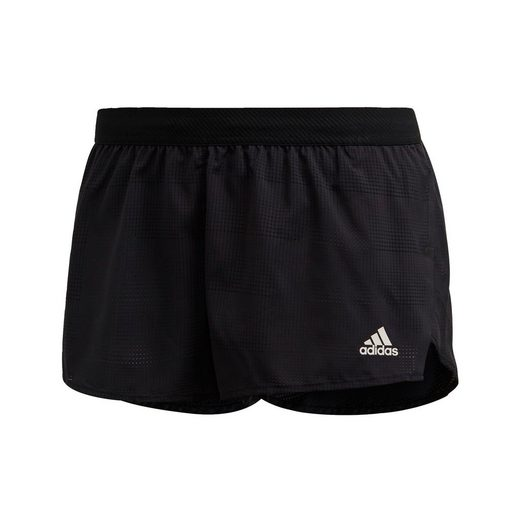 adidas Performance Shorts »Speed Split Shorts« adizero;Clima;RDY