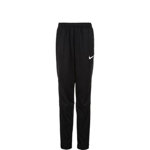 Nike Trainingshose »Dry Park 18«