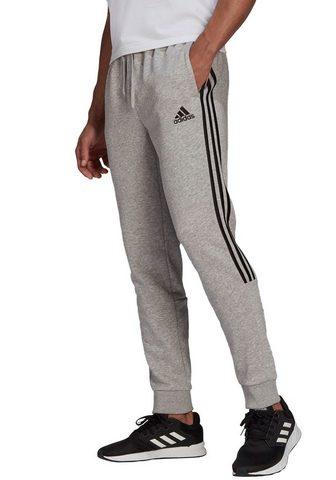 adidas Performance Sportinės kelnės »M CUT 3S PT«