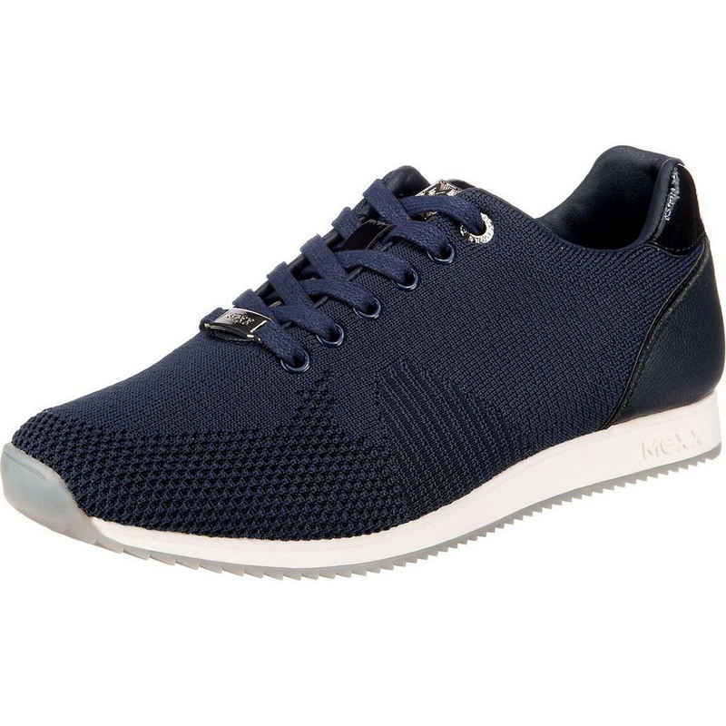 Mexx »Cato Sneakers Low« Sneaker