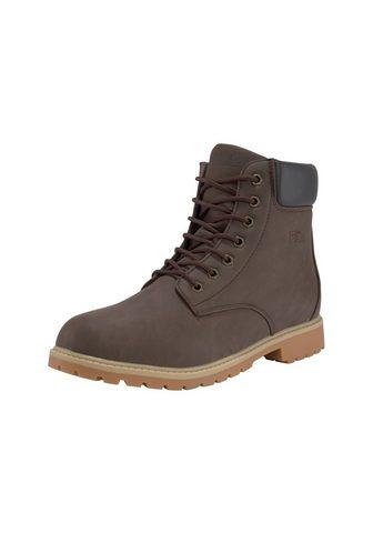 Fila »Maverick Mid« suvarstomi batai
