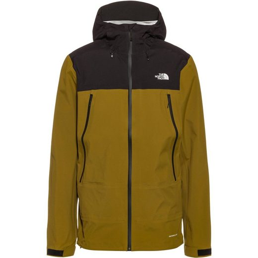 The North Face Outdoorjacke »Tente Futurelight™«