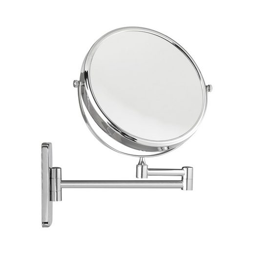 Mucola Kosmetikspiegel »Makeup Spiegel Badspiegel Rasierspiegel Schminkspiegel«