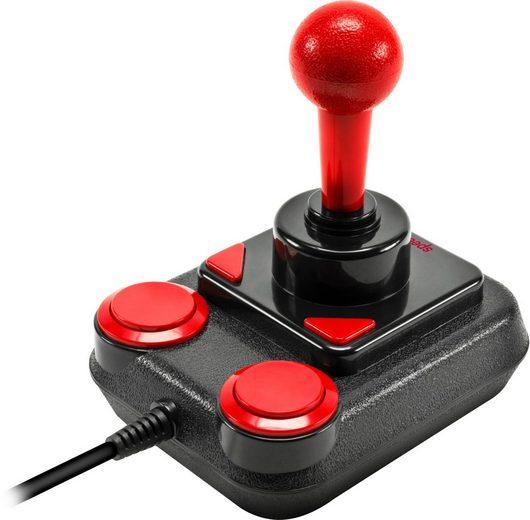 Speedlink »COMPETITION PRO EXTRA« Arcade-Joystick