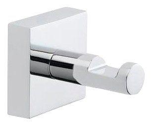 Handtuchhaken »Pro 30«, Nie wieder bohren, Badezimmer, Duschen