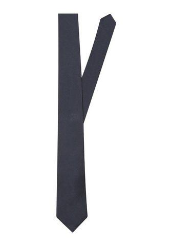 seidensticker Krawatte »Schwarze Rose« plotis (7cm) ...