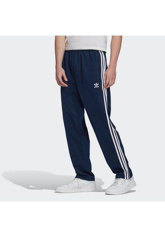 adidas Originals Sportinės kelnės »Firebird Trainingsho...