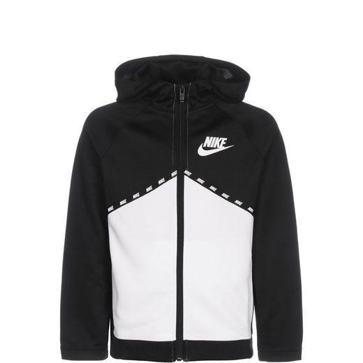 Nike Sportswear Windbreaker »Poly«