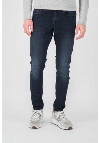 Garcia Regular-fit-Jeans »690« su Slim Tapere...