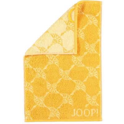 Joop! Handtücher »Cornflower 1611«