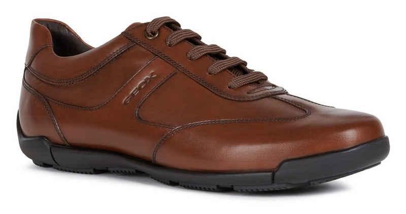 Geox »Edgeware« Sneaker