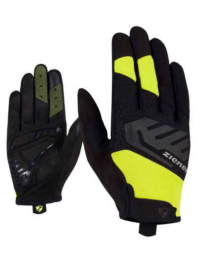 Ziener Fahrradhandschuhe »CHED TOUCH«