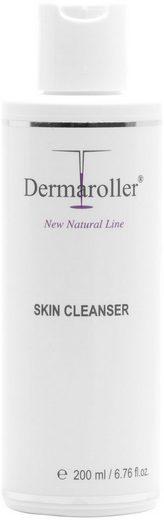 Dermaroller Reinigungsfluid »Skin Cleanser«