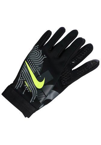 Nike Feldspielerhandschuhe »Hyperwarm Acade...