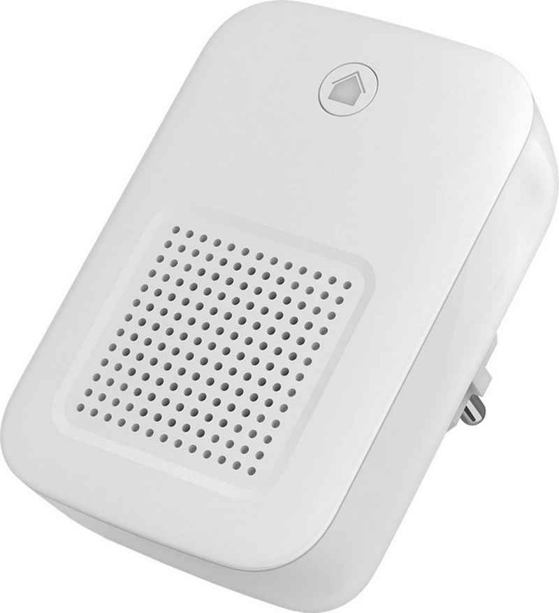 Telekom »für Magenta SmartHome« Alarmsirene
