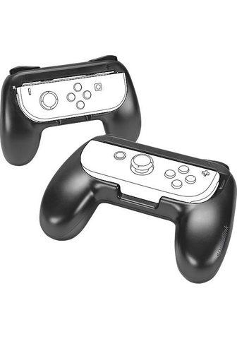 Speedlink » CLASP rinkinys Halterung Nintendo Sw...