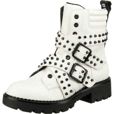 Buffalo »Miley Biker Boots« Bikerboots