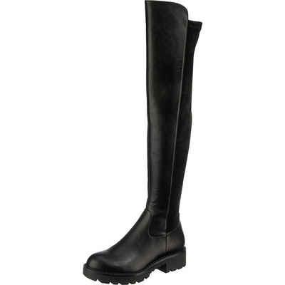 Buffalo »Mireya Klassische Stiefel« Stiefel
