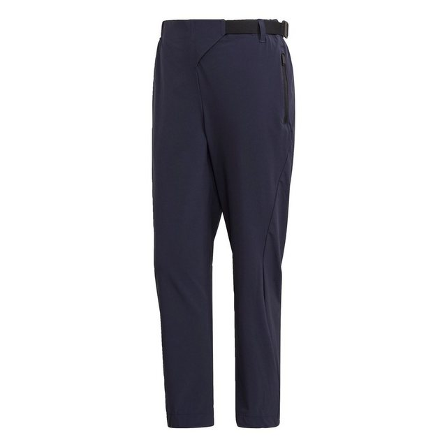 Hosen - adidas TERREX Sporthose »TERREX Hike Hose« ›  - Onlineshop OTTO