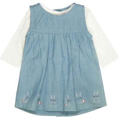 STACCATO Jeanskleid »Baby Jeanskleid«