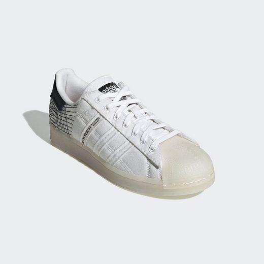 adidas Originals »SUPERSTAR PRIMEBLUE« Sneaker