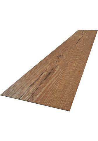 Vinyllaminat »PVC Planke« 30 Stück 418...