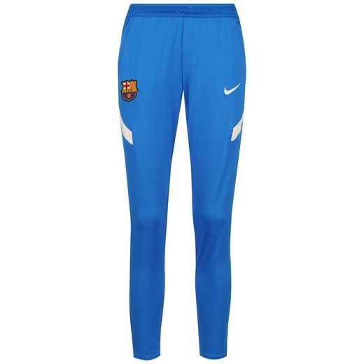 Nike Trainingshose »Fc Barcelona Strike«