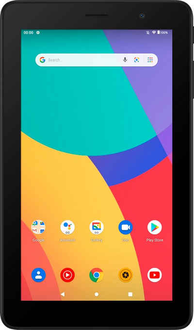 "Alcatel ALCATEL 1T7 2021 Tablet (7"", 16 GB, Android)"
