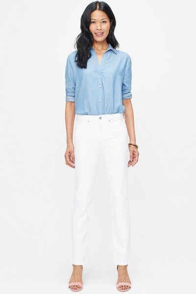 NYDJ 5-Pocket-Jeans »in Premium Denim« Regular Fit