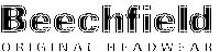 Beechfield®