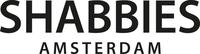 Shabbies Amsterdam