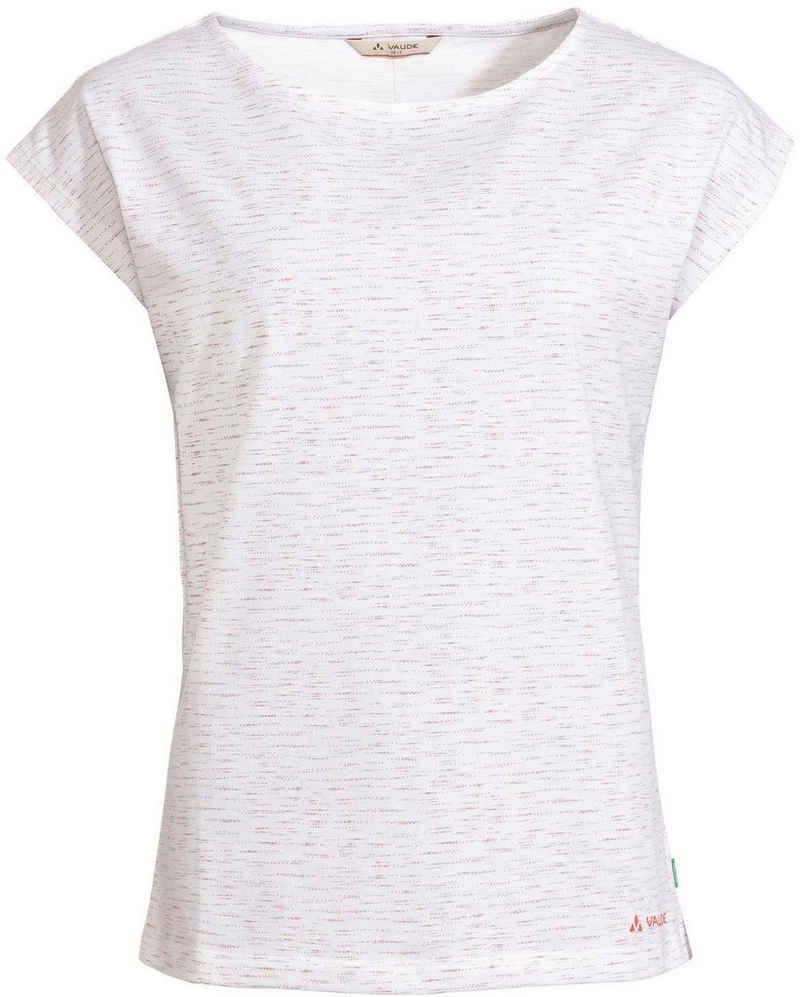 VAUDE T-Shirt »ZANETA«