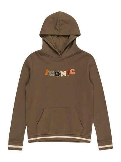 Name It Sweatshirt »NOBROYDER« (1-tlg)