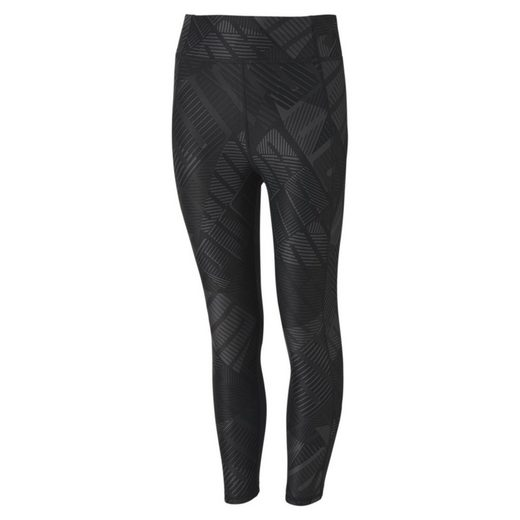 PUMA Leggings »Runtrain Mädchen Running Tight«