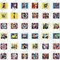 Spin Master Spiel, »Spin Master Games PAW Patrol Memo Match Spiel - in«, Bild 4