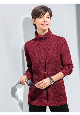 Classic Basics Megztinis »Pullover«