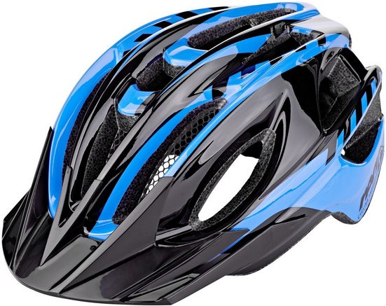 Red Cycling Products Fahrradhelm »Rider Boy Helm Jungen«