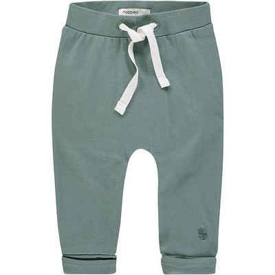 Noppies Jerseyhose »Baby Jerseyhose BOWIE, Organic Cotton«