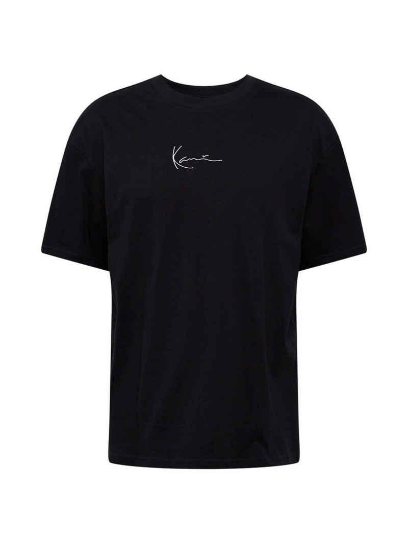 Karl Kani T-Shirt (1-tlg)