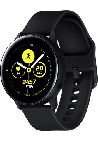 Samsung Galaxy Active SM-R500 Smartwatch (28 c...