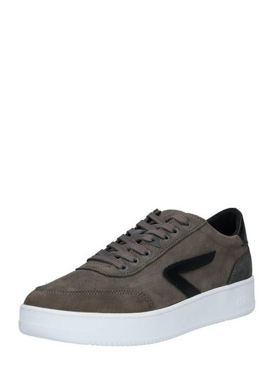 HUB »Baseline« Sneaker