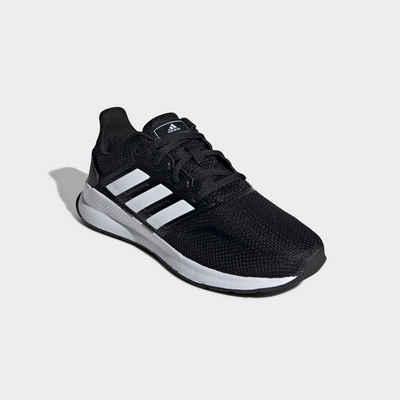 adidas Performance »RUNFALCON« Sneaker