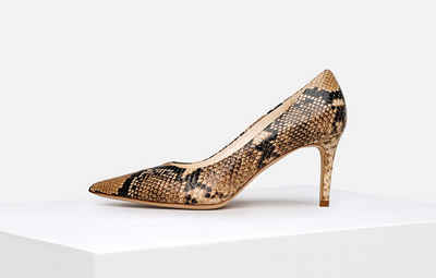 SHOEPASSION »Emma P70« Pumps Henry Stevens by Shoepassion
