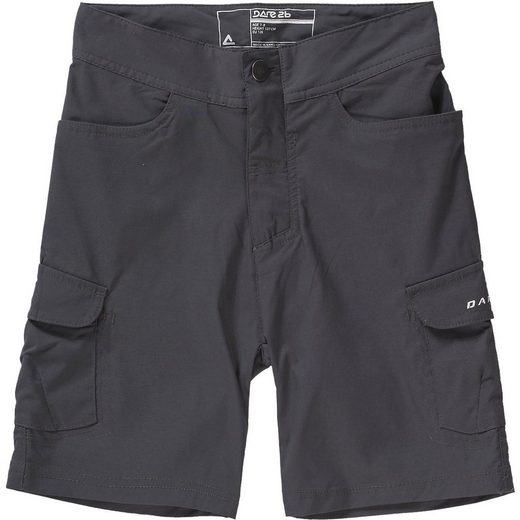 Dare2b Outdoorhose »Kinder Outdoorhose Accentuate Shorts«
