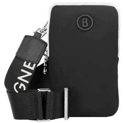 Bogner Smartphone-Hülle »Fiss«, Polyester