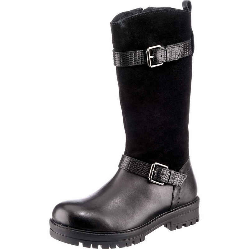 Gioseppo »Stiefel für Mädchen« Stiefel