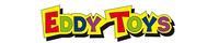 Eddy Toys