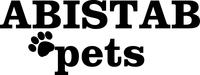 Abistab Pets